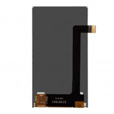 Дисплей Huawei Ascend Y5C / Y541 / Micromax Q379